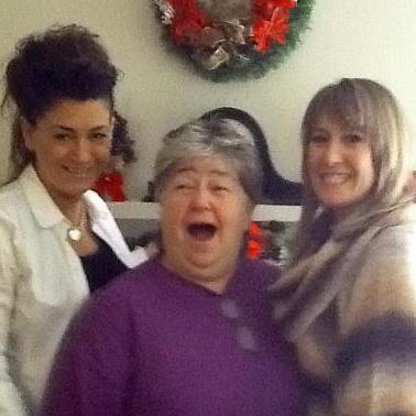 Norma Cupp (Jean), 57 - Christiansburg, VA Has Court Records