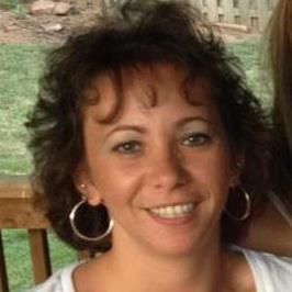 Find Stephanie Johnson's Background Report in Nebraska | MyLife