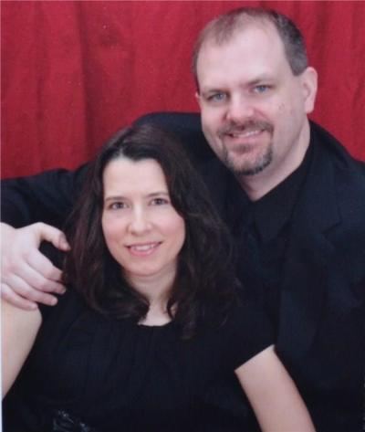 appleton wi dating dating stratocaster neck