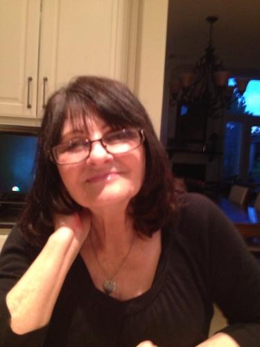 Laura Vickery Dell 75