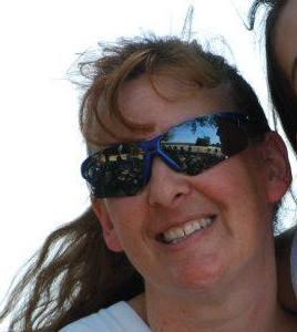 Julie Brandt Ann 53 Osawatomie Ks Background Report At