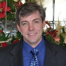 MATTHEW J CLAXTON