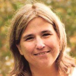 Amy Macdiarmid