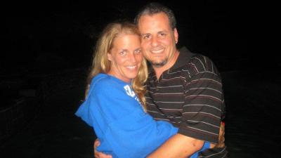 Anibal Burgos (M), 54 - Ridgefield Park, NJ Has Court or
