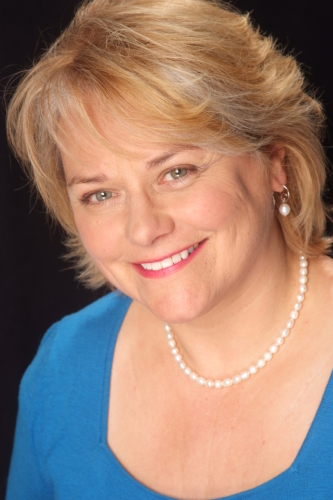 NANCY J PHILBRICK