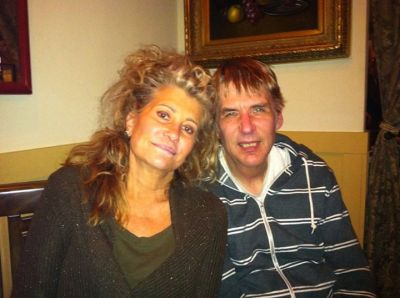 poughkeepsie dating anastasia dating team