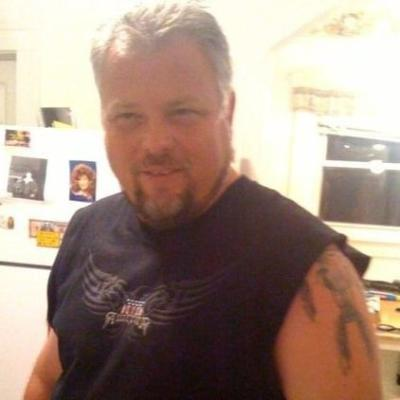 Ellis Vest (Jennings), 56 - Beckley, WV Has Court or Arrest