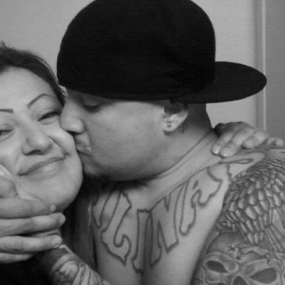 Abelardo Perez - Los Banos, CA Has Court or Arrest Records