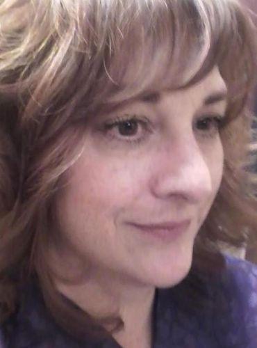 CYNTHIA ELIZABETH WHEELER