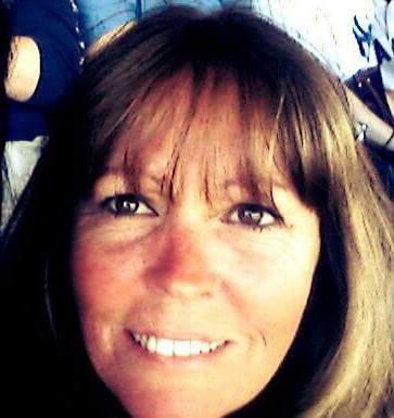 Carol Defero