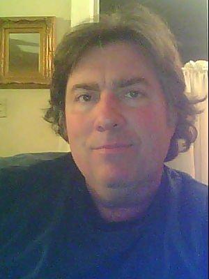 Gary Lucianna