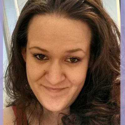 Shannon Solomon (L) - San Jose, CA Has Court or Arrest