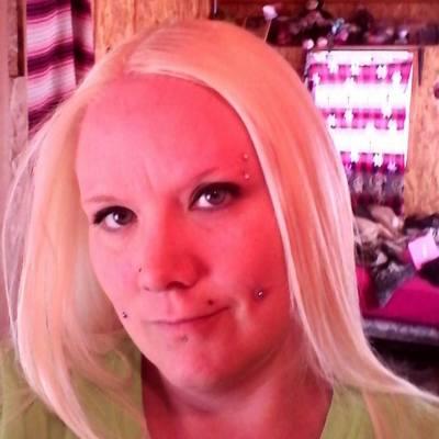 Lindie Sams Marine 42 Wichita Ks Background Report At Mylife