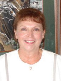 PAMELA R BILLERMAN