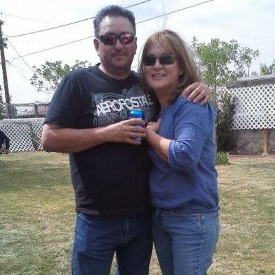 Michael Boggiano (Humberto), 52 - Austin, TX Background Report at