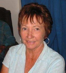 LINDA K TAYLOR