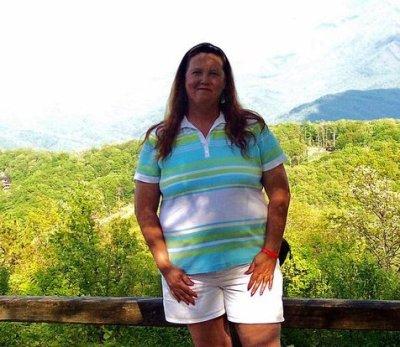Deborah Leighton (Jo), 61 - Pell City, AL Has Court Records