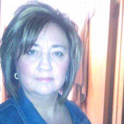 Lisa Scapellato (Ann), 56 - Vineland, NJ Has Court or Arrest Records