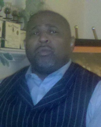 Roger Thornton (Lewis), 60 - Morrow, GA Has Court or Arrest Records