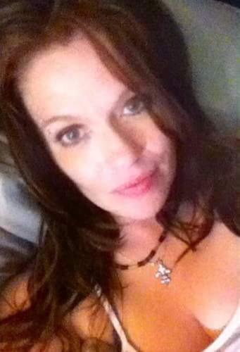 Missy Matherne (Renee), 40 - Denham Springs, LA Background