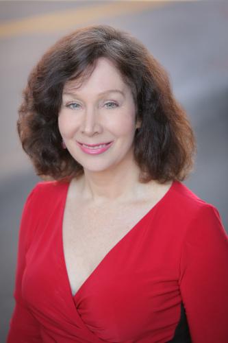 Eileen Kubis