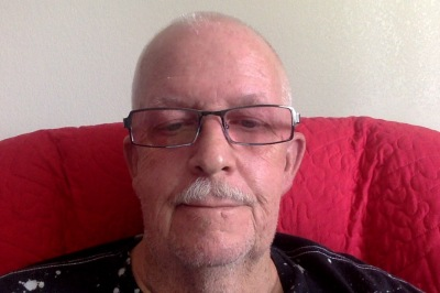 Find Bill Crain's Background Report in the US | MyLife